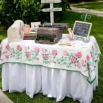 - Decoração de casamento em Curitiba