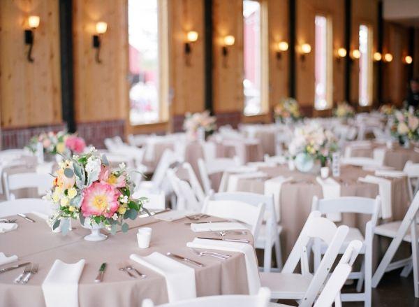 de casamento em Curitiba  Mini casamento – Decoração de eventos