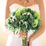 verde - mini casamento - decoração de casamento Curitiba