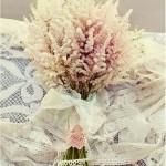 vintage - mini casamento - decoração de casamento Curitiba
