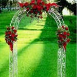 - decoração de casamento Curitiba