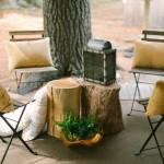 lounge de cadeiras - mini casamento - decoração de casamento Curitiba