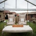 lounge nude - mini casamento - decoração de casamento Curitiba