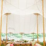 lounge rustico chique - mini casamentomini casamento - decoração de casamento Curitiba