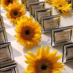 cartoes nomes convidados -mini casamento curitiba - decoração de casamento Curitiba