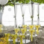 casamento na praia curitiba - mini casamento curitiba - decoração de casamento Curitiba