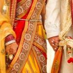 vestido de noiva amarelo curitiba - mini casamento curitiba