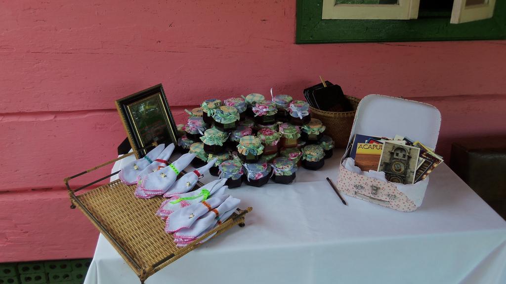 decoracao casamento curitiba:Mini Casamento – Decoração de casamento em Curitiba)