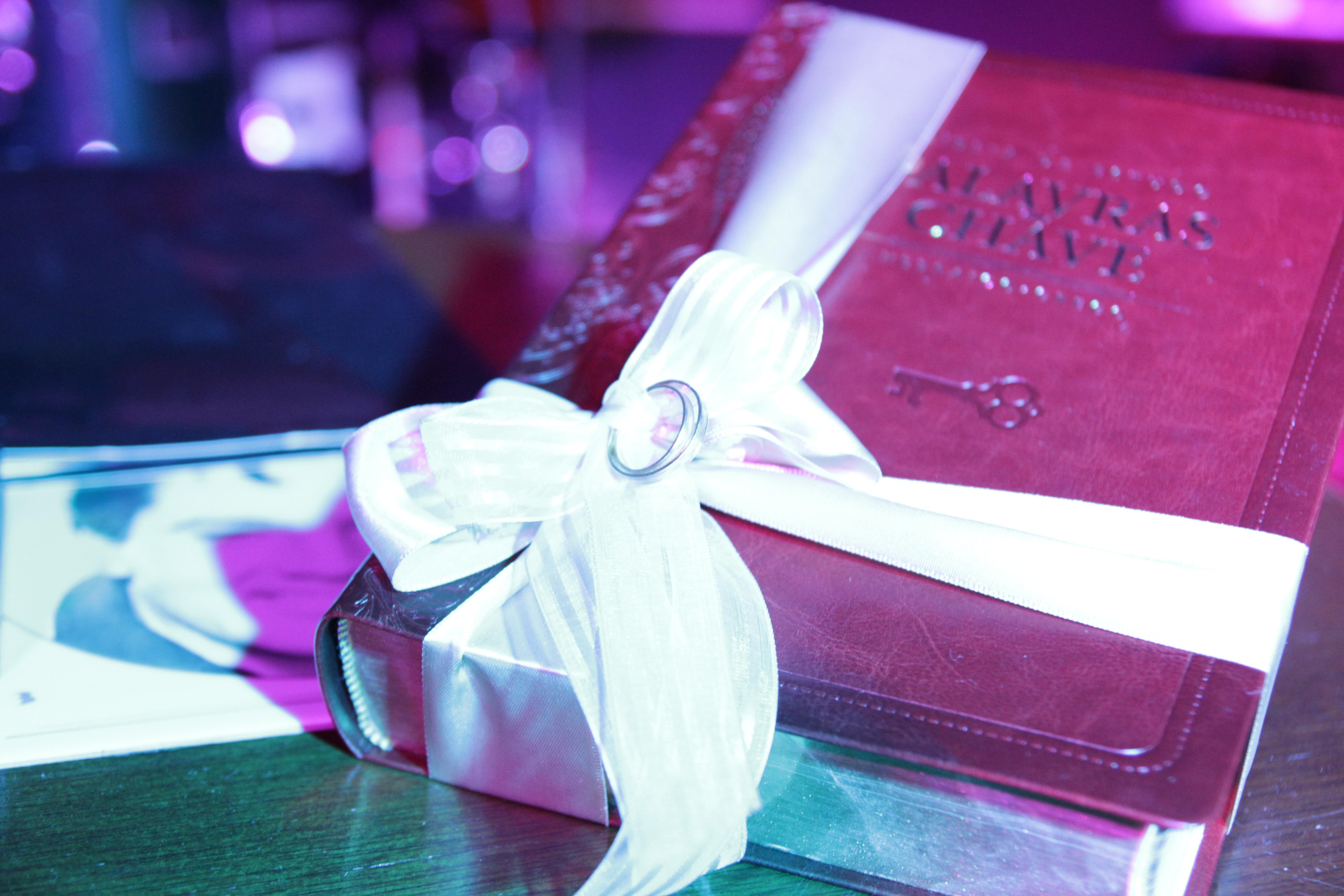 Renovação de Votos  Mini casamento – Decoração de eventos