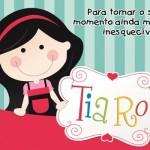 tia_ro_minicasamento
