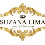 logo_suzana_lima_minicasamento