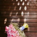decoracao casamento curitiba
