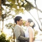 026_fotografo_em_curitiba_espontaneo_casamento_de_dia
