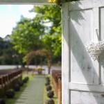 porta decorativa2_minicasamento