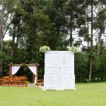 porta decorativa5_minicasamento
