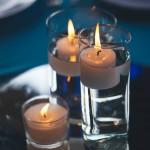 vidros e vasos4_minicasamento