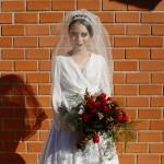 mariana-alves-fotografia-curitiba-casamento-barbara-luis-associacao-juizes (154)