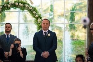 fredkendi-fotografo-casamento-claudia-miguel-por-ju-azevedo-170617-0911