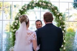 fredkendi-fotografo-casamento-claudia-miguel-por-ju-azevedo-170617-1176