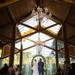 fredkendi-fotografo-casamento-claudia-miguel-por-ju-azevedo-170617-1306