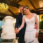 fredkendi-fotografo-casamento-claudia-miguel-por-ju-azevedo-170617-2550